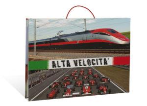 Alta-velocita_book