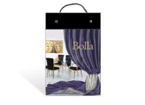 Bolla-book