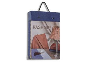 Kashmir_
