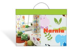 Narnia_