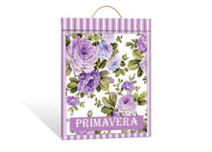 Primavera_