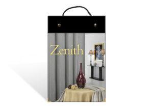 Zenith_