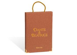 dante-book_0
