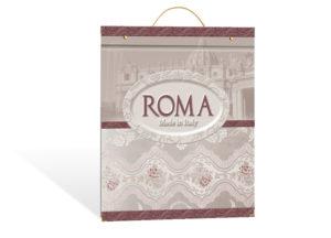 roma_book_0
