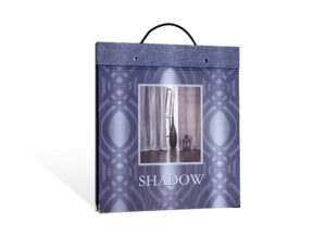 shadow_book